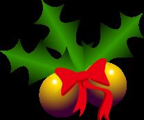 christmas_icon_1